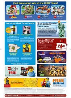 2010 Year Calendar. October Stock Illustration - Illustration of bulletin,  month: 11058836