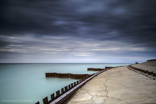 Point Betsie Breakers [Explore] | by jonesslinger