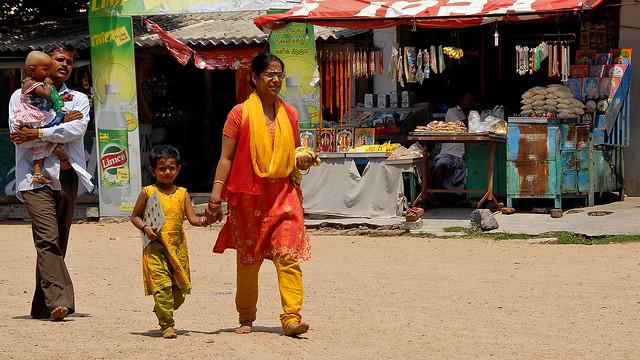 09-10-15 India del Sur (37) R01