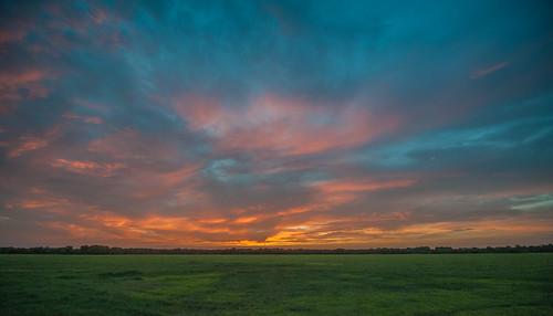 landscapes texas unitedstates sunsets anahuac sunrisesandsunsets