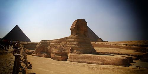travel building history archaeology sphinx canon egypt structure historical giza gizapyramids 2014 thegreatsphinx thegizasphinx