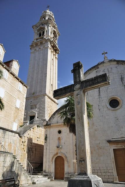 Crkva sv. Ivana i Pavla