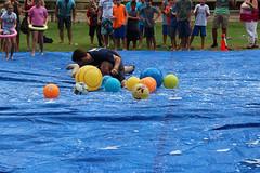 Junior #2 Summer Camp 2014 (7 of 53)