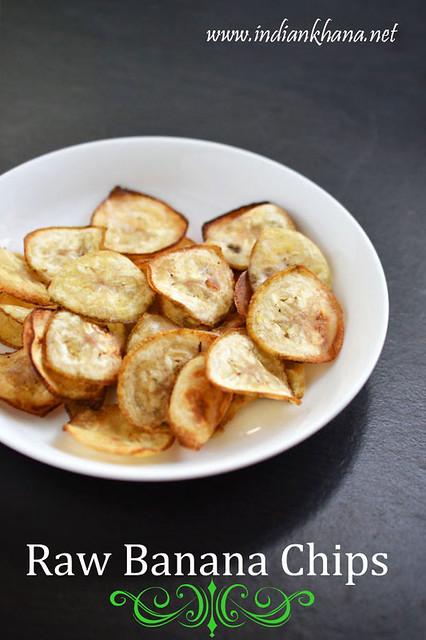 Banana-Kele-Ka-Chips-Recipe2