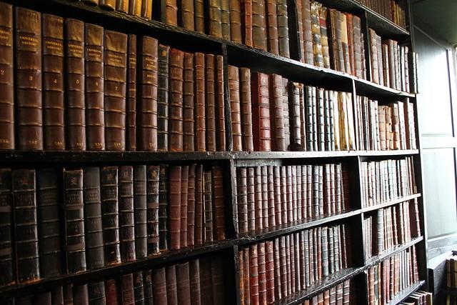 Bright Books