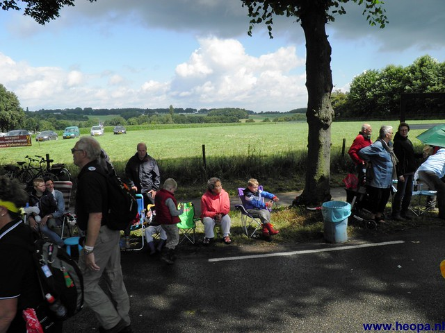 19-07-2012 3e dag Nijmegen (50)