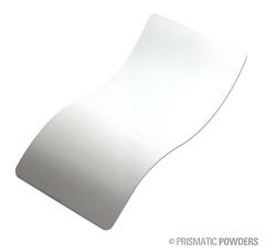 Hottest White P-4205B