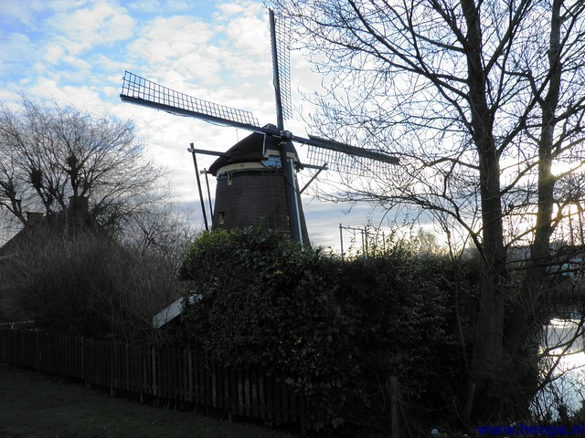 12-01-2013 Den Haag 25 km JPG (33)