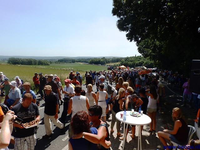 2013-07-18 3e Dag Nijmegen (74)