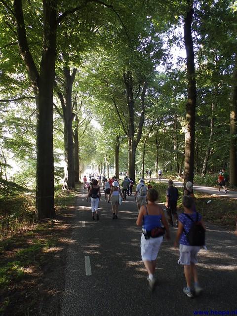 2013-07-19 4e Dag Nijmegen  (18)