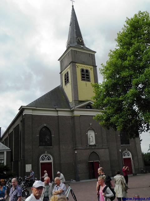 18-07-2012 2e dag Nijmegen  (36)