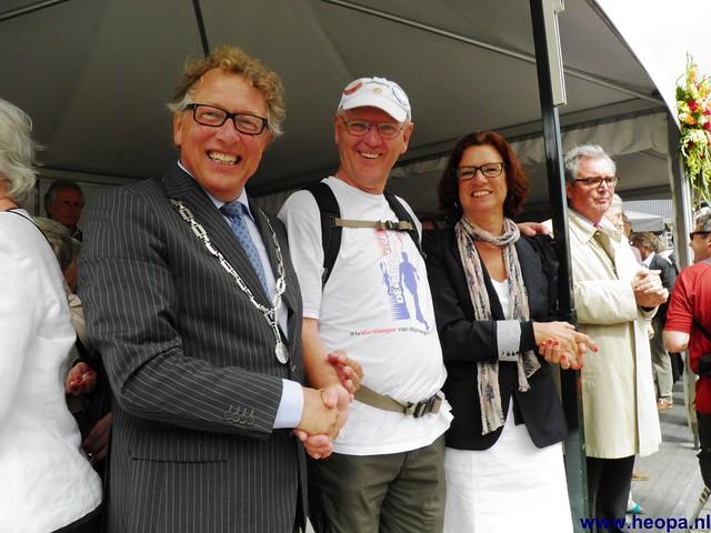 19-07-2012 3e dag Nijmegen (48)