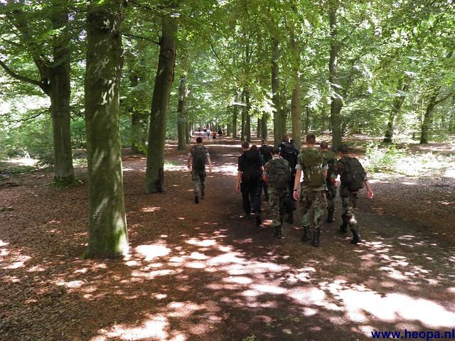 23-06-2012 dag 02 Amersfoort  (75)