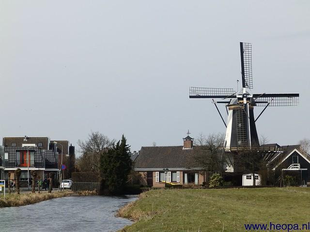 23-03-2013  Zoetermeer (32)