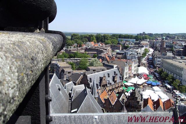 19 Juli 2010  Nijmegen (37)