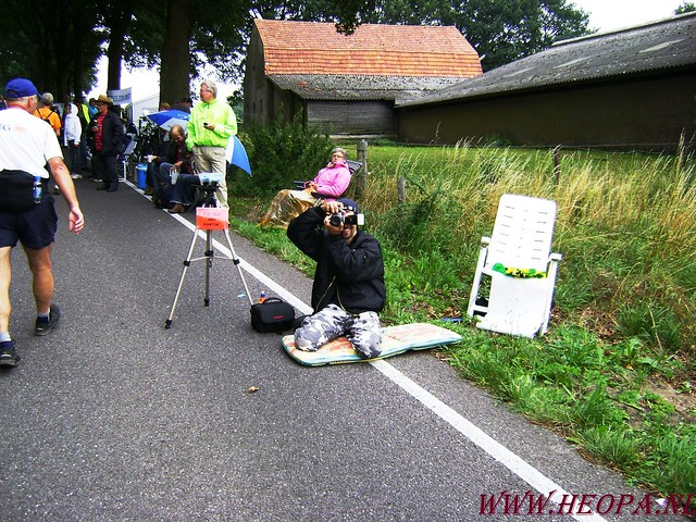 2008-07-17 3e wandeldag  (98)