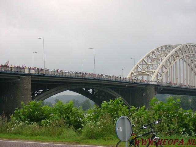 2007-07-17 1e wandeldag (9)
