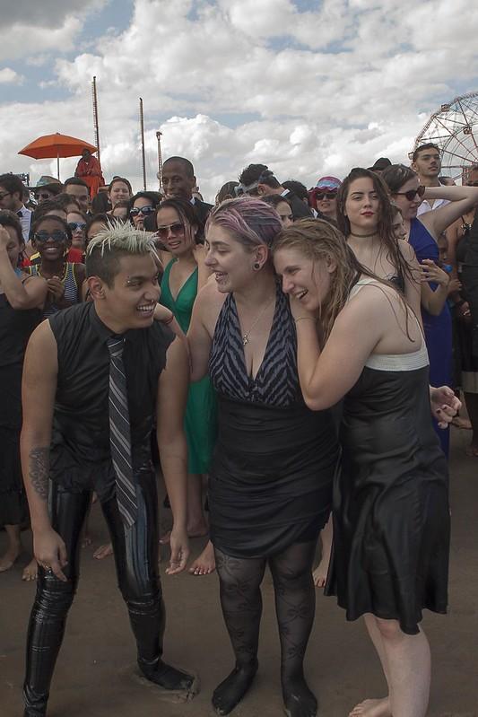 Black Tie Beach 2014-25