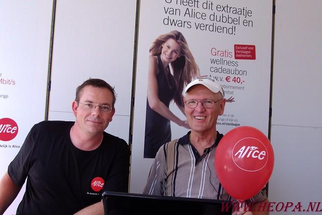 19 Juli 2010  Nijmegen (1)