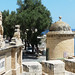Valletta – City Gate, foto: Petr Nejedlý