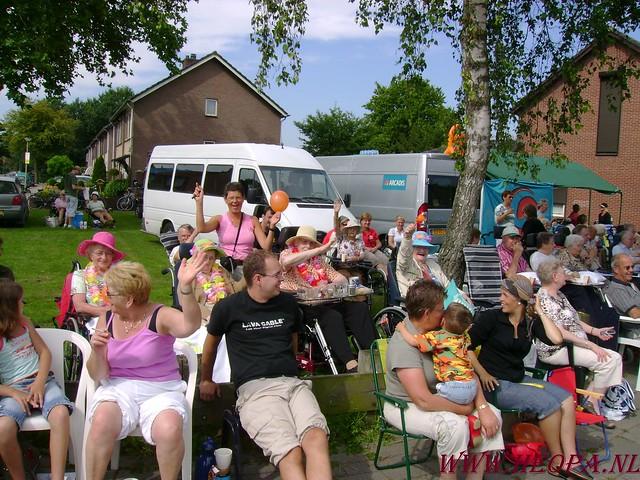 2007-07-19 3e wandeldag  (41)