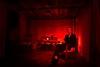 Magnifico visbaal theatre #4 by Ilaria Cusano