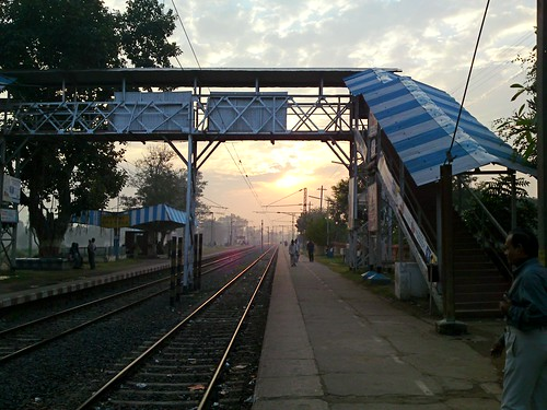 railwaystation jharkhand ghatsila