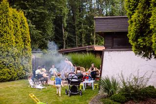 Backyard Bash (8/9/14) | by shaycam