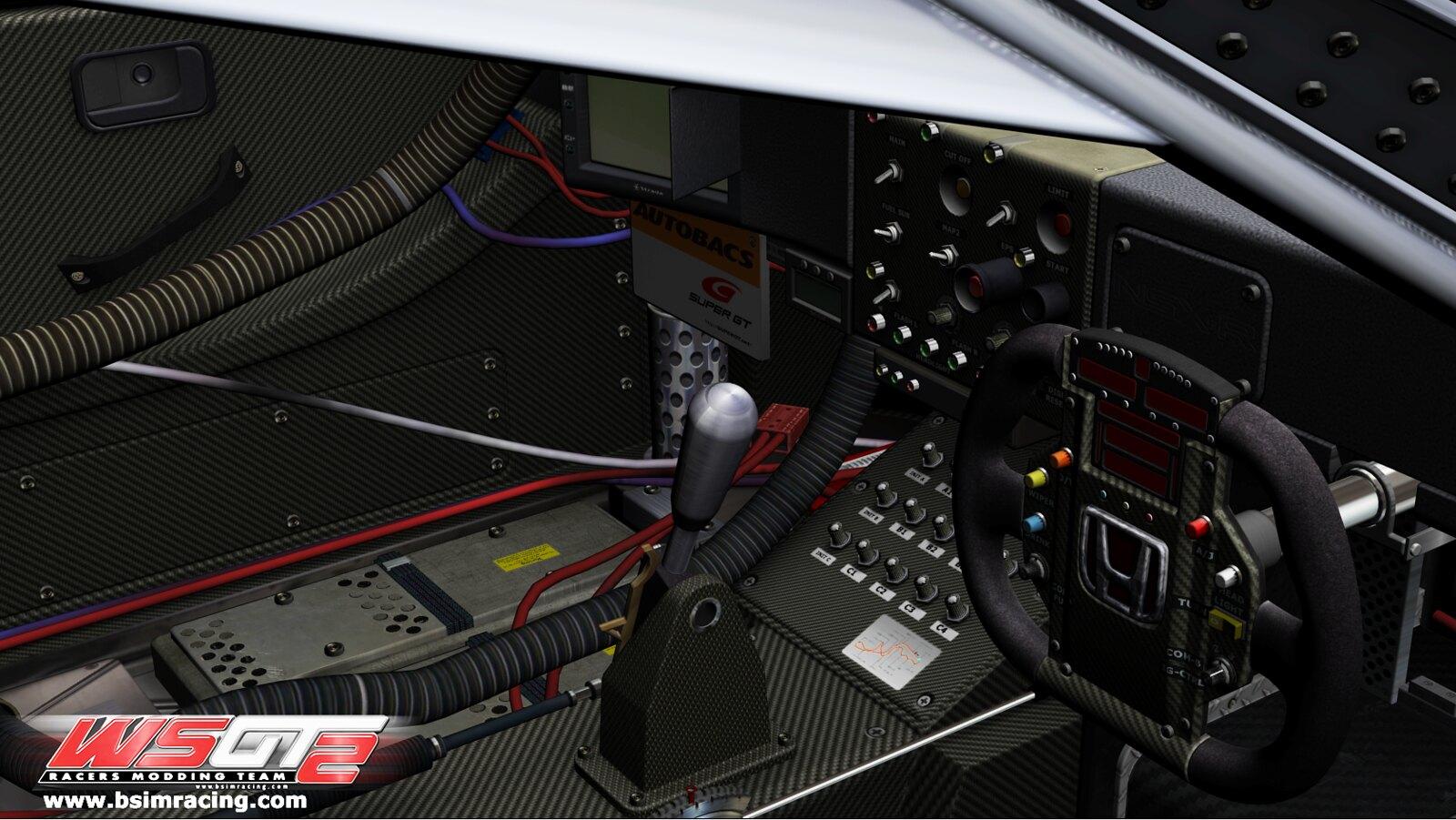 NSX_Cockpit_RMT_4