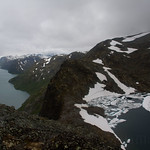 1 viajefilos en Noruega, Besseguen 12