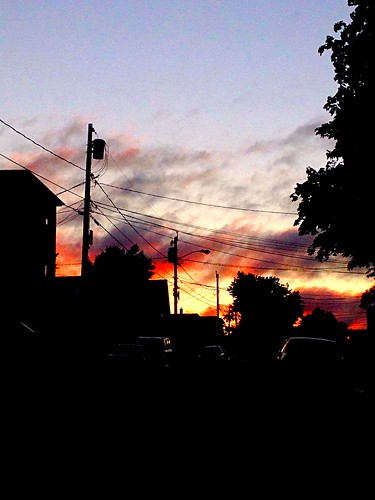 city morning sky urban usa sun beautiful clouds sunrise landscape manchester dawn good edited earlymorning newengland happiness nh lookup soul saturation change moment melancholy comfort stay wishyouwerehere dtc searching 6am carpediem crackofdawn rightnow beautifulsky glorioussunrise hardchoices staypositive notimelikethepresent activitypartners septembersunrise sameoldfears thisisnotthat
