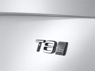 Volvo-XC90-Details-2014-x-2015-28