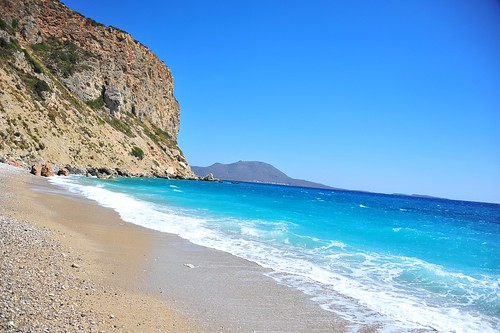blue beach island nikon greece 28300 sakalak d700