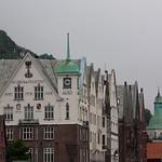 12 viajefilos en Noruega, Bergen 07