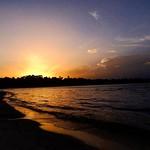 Todos esperamos el amanecer como símbolo de una nueva oportunidad para cumplir nuestros sueños, así que nunca es tarde para comenzar... Así comienzaun día en la #lagunadecanima :astonished::heart_eyes: . . :point_right:#YoViajoConWakuTours #Viajes #excurs
