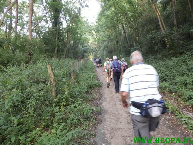 2015-08-09        4e Dag 28 Km     Heuvelland  (04)