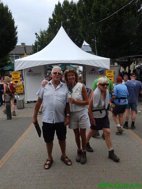 2015-08-09        4e Dag 28 Km     Heuvelland  (143)