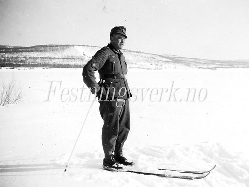 Finnmark (642)