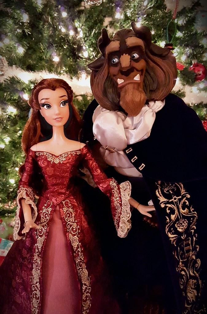Enchanted Christmas.Enchanted Christmas Happy Holidays To All My Wonderful Fli