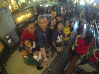 Liburan Natal di Malang #Natal2016 | by yoseph handoko