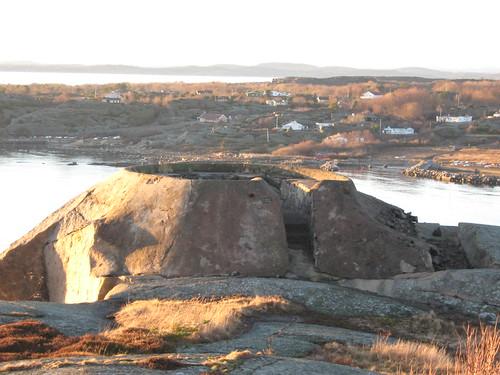 Tjønneberget Tjøme (18)