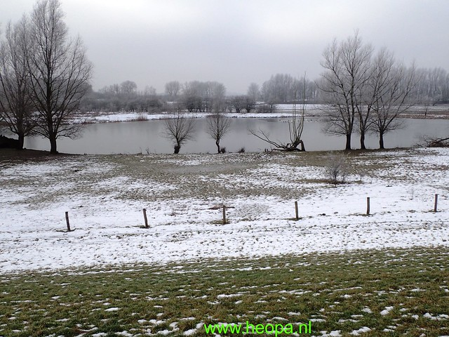 2017-01-18    Rhenen 23 Km  (90)