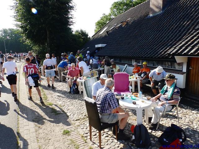 2013-07-18 3e Dag Nijmegen (12)