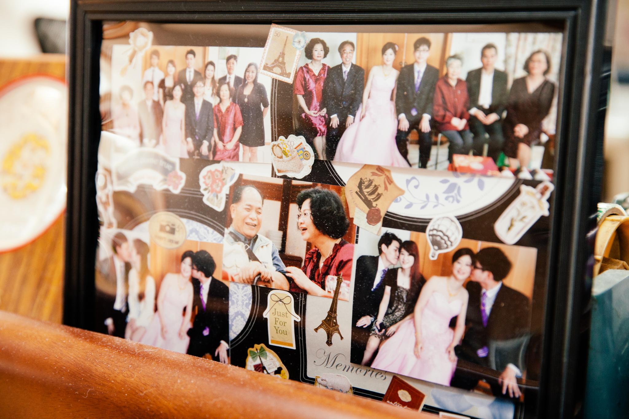Wedding005