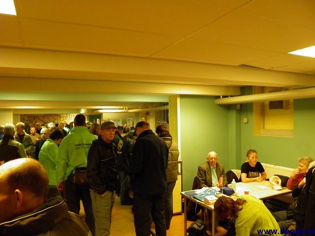 14-01-2012  rs'80  Scheveningen  (4)
