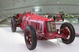 Maserati-Tipo-26B-61