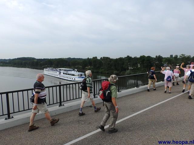 17-07-2013 2e dag Nijmegen  (11)