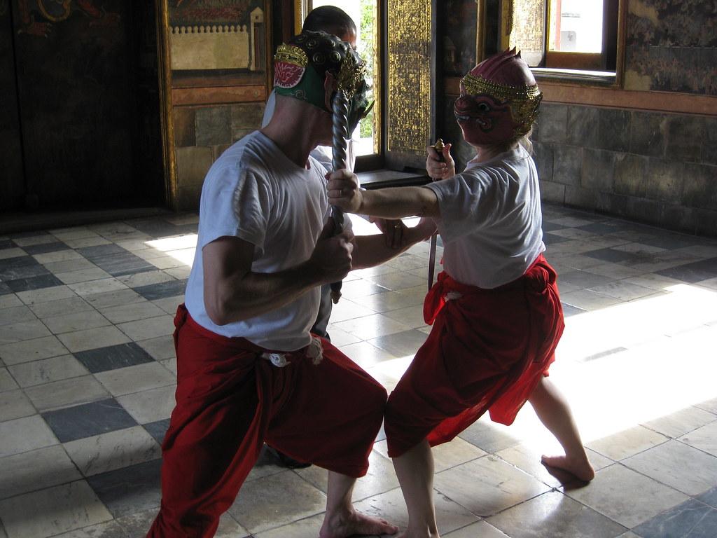 Khon_2009 104