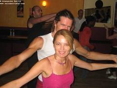 sam, 2006-08-26 18:44 - IMG_0173-Eva et monsieur
