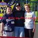 Rocket Brand Fuels ET Bracket Series Race 4 w/ NHRA Summit Racing King of the Track 6-14-14